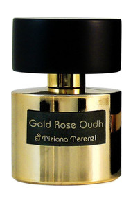 Gold Rose Oudh